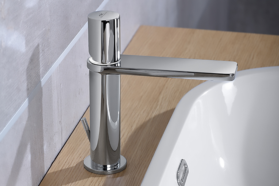 Forma-faucet_02