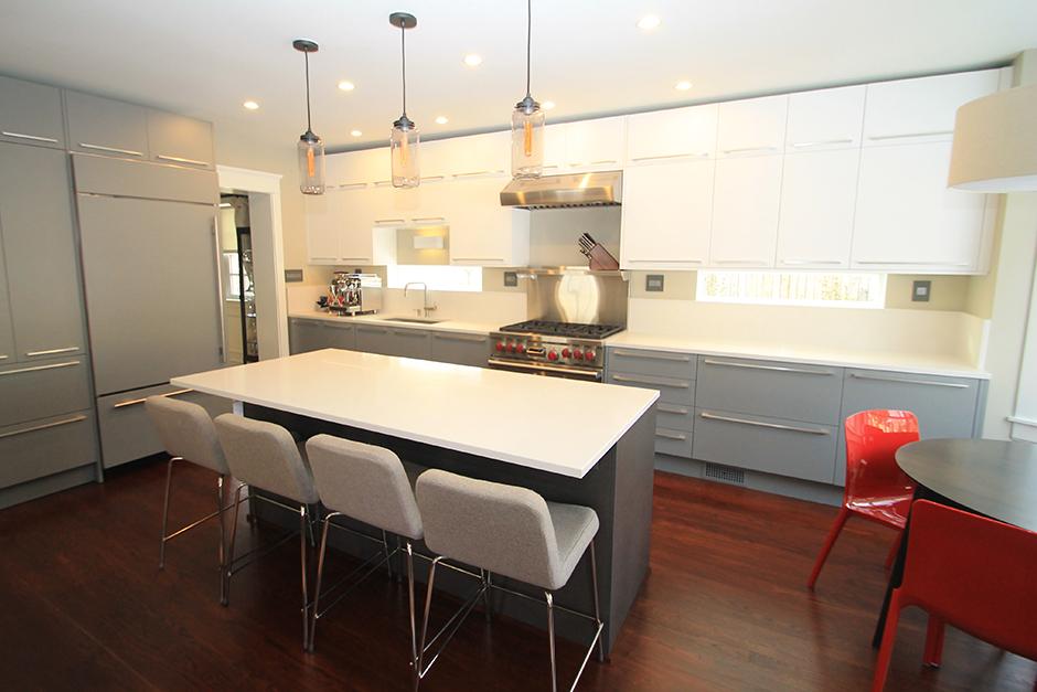 porcelanosa_project_davis_residence_kitchen (1)