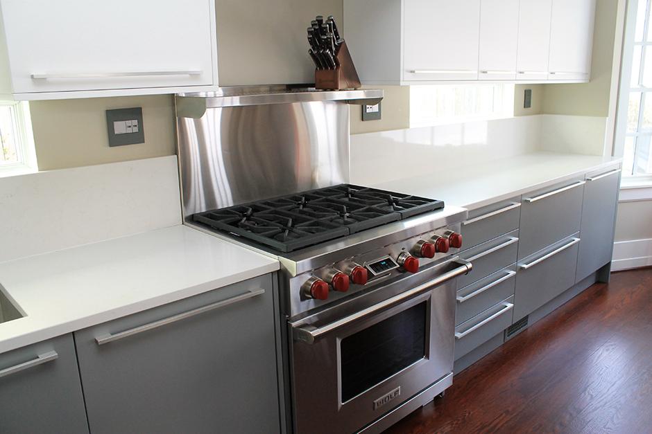 porcelanosa_project_davis_residence_kitchen (2)