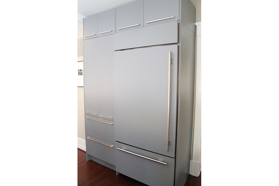 porcelanosa_project_davis_residence_kitchen (3)