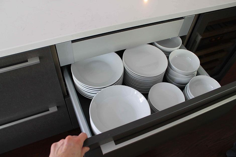porcelanosa_project_davis_residence_kitchen (4)