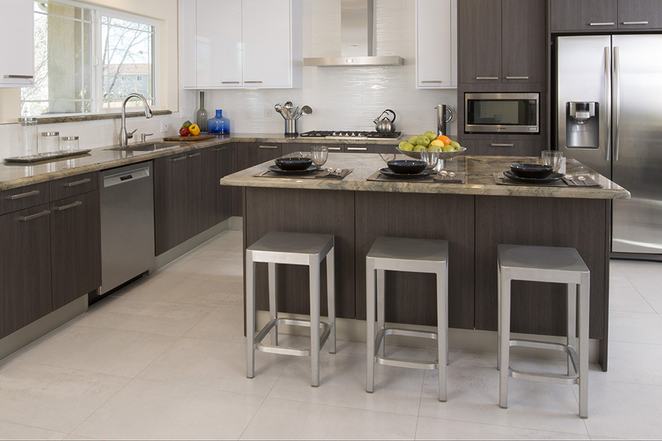 porcelanosa_project_kitchen_remodel_ca (2)