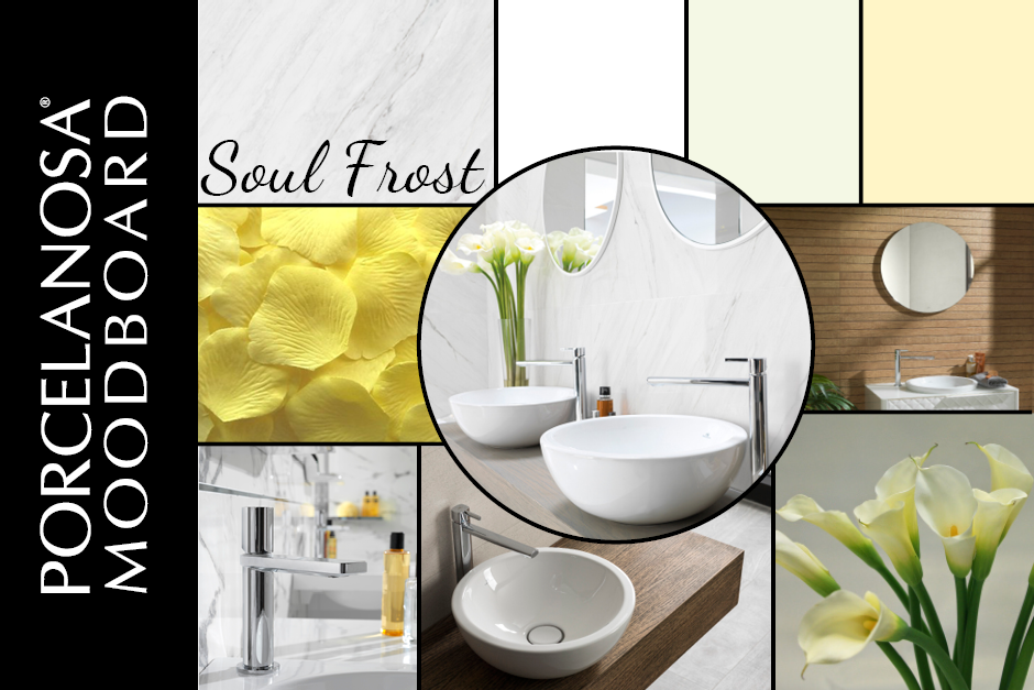 blanco silgranit sink installation instructions