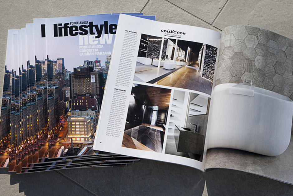 Revista-Lifestyle-02