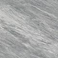 Soul Grey
