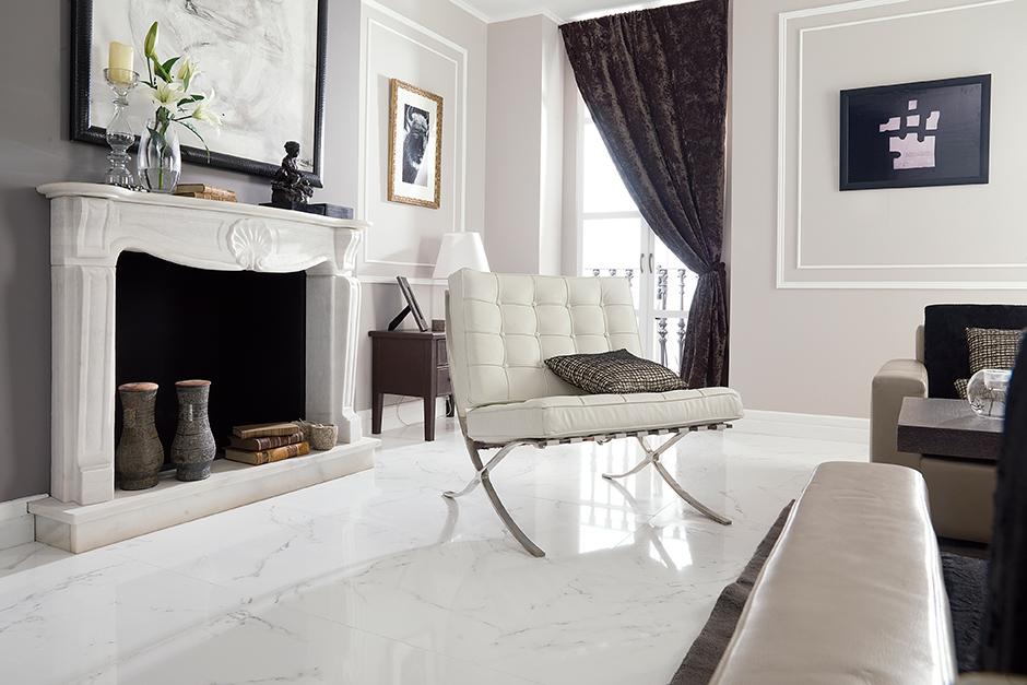 Ceramic Tiles Modern And Classic Tiles