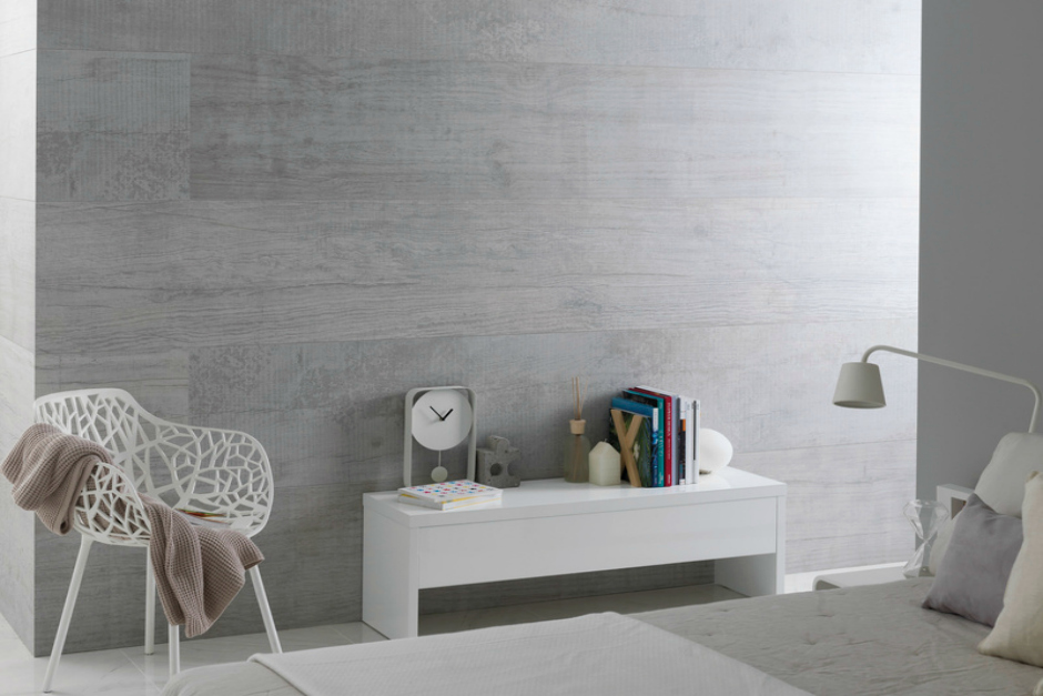 Large Format Tiles Wall And Floor Tiles