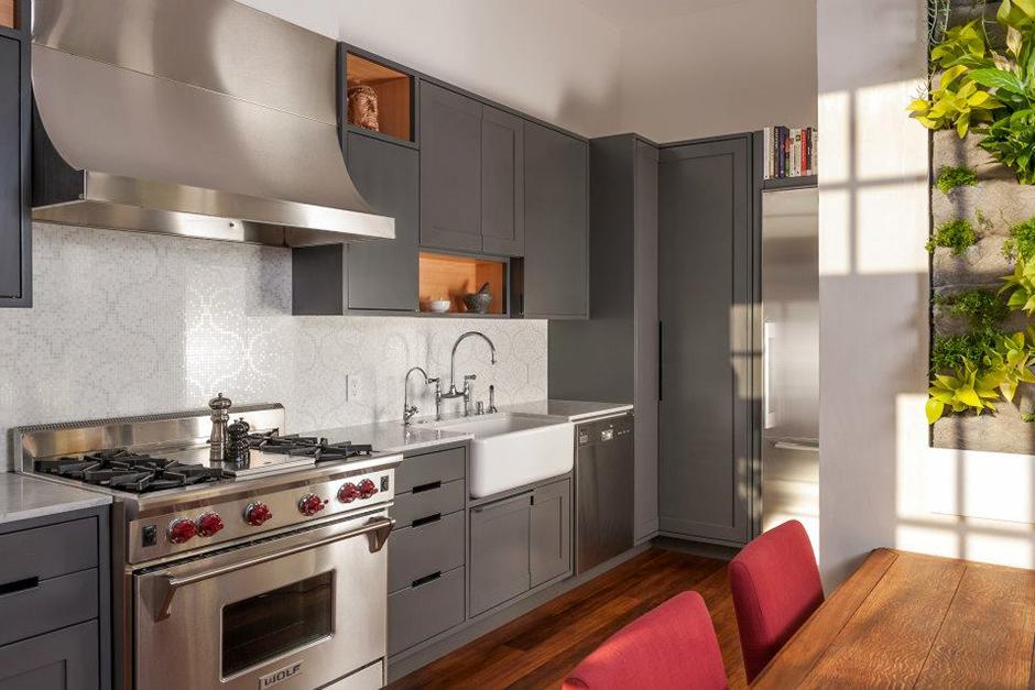Admirable Porcelanosa Kitchen Designer Kitchen Inspiration Home Interior And Landscaping Spoatsignezvosmurscom