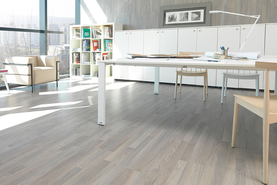 Porcelanosa Stone and Wood Products