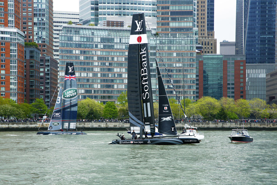 americas-cup-10