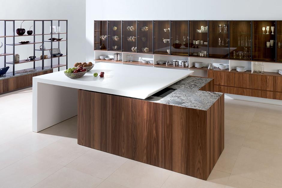 Image: Evolution Kitchen