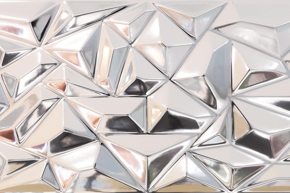 prisma_silver_333x1000