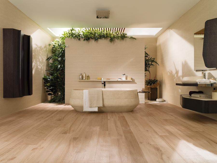 Bathtubs | Bath Spa | Bathroom Furniture