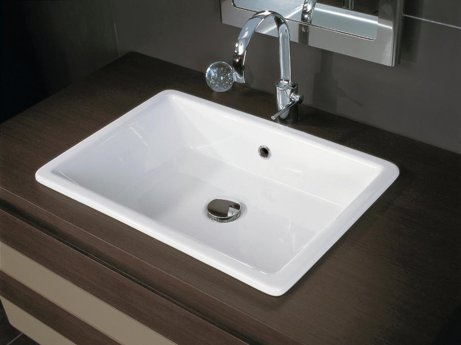 Bathroom Sinks Undermount Sink And Wall Mount Sink