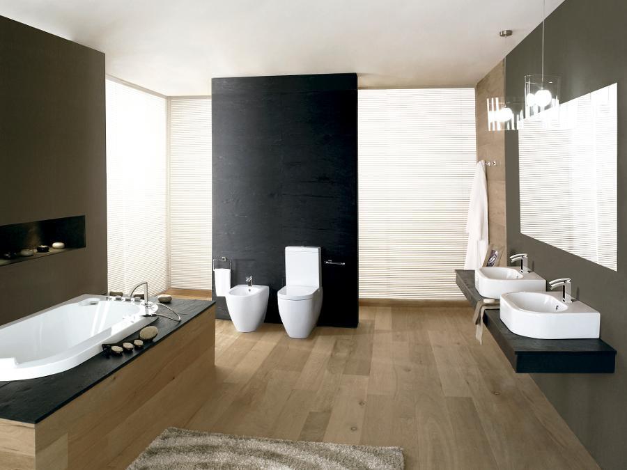 Bathroom Sinks Undermount Sink And Wall Mount Sink