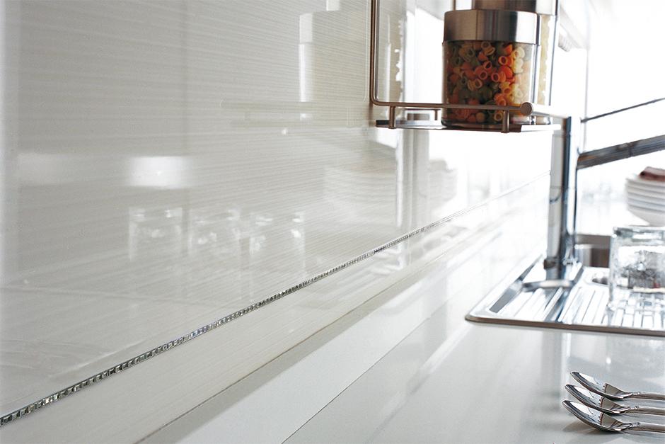 pro-mate-5-chrome-SW-Glass_Line-extra-blanco-