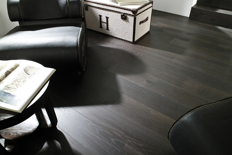 Hardwood flooring porcelanosa floor tiles for Eden hardwood flooring