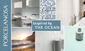 inspired by ocean