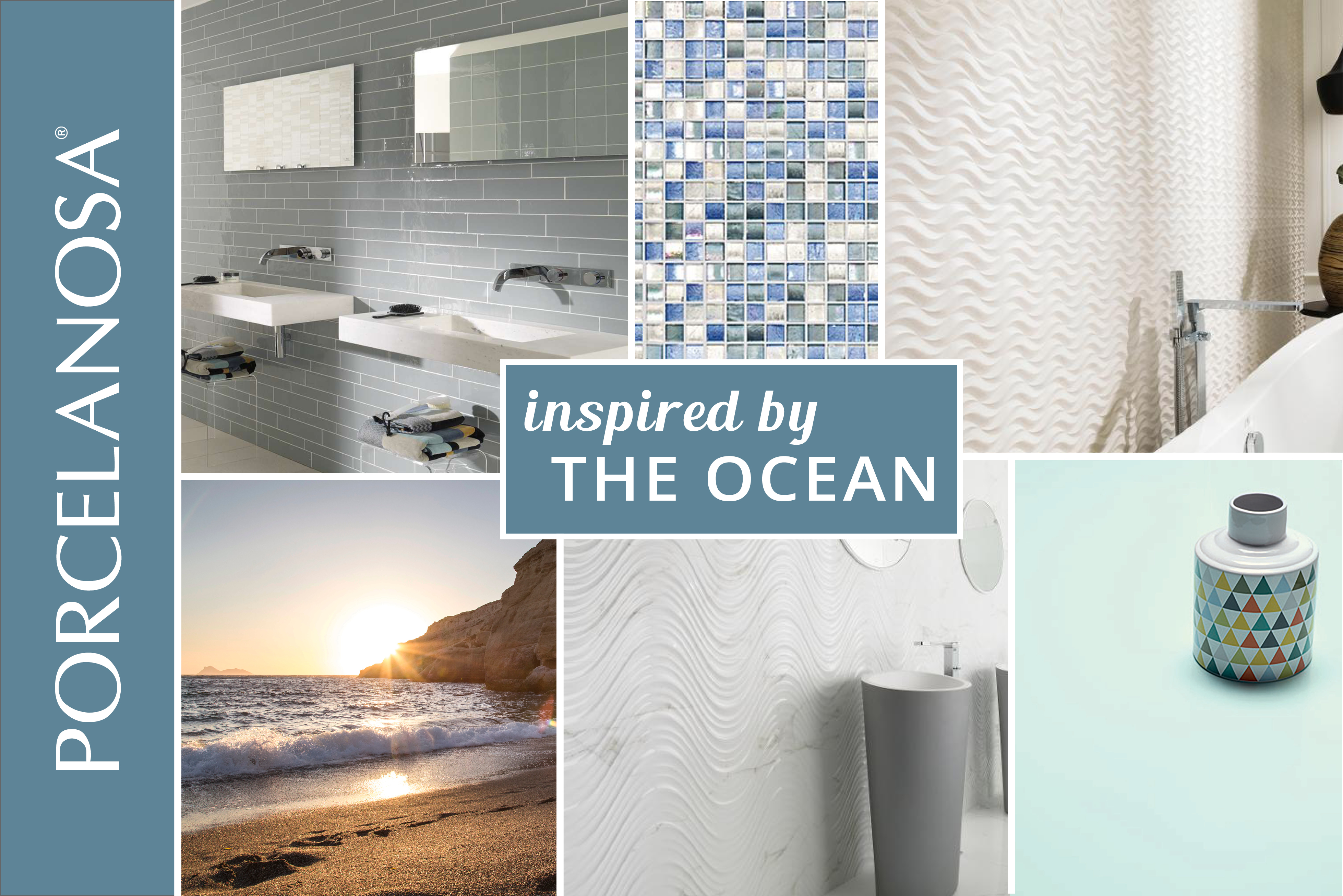Ceramic Tiles and Mosaic Tiles | Wall Tiles
