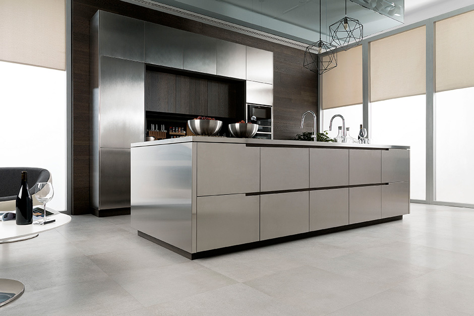 Phenomenal Save 40 On Your Kitchen Renovation With Porcelanosa Download Free Architecture Designs Licukmadebymaigaardcom