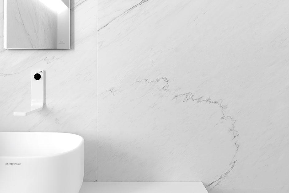 XLIGHT Premium Collection, urbatek tiles, porcelanosa