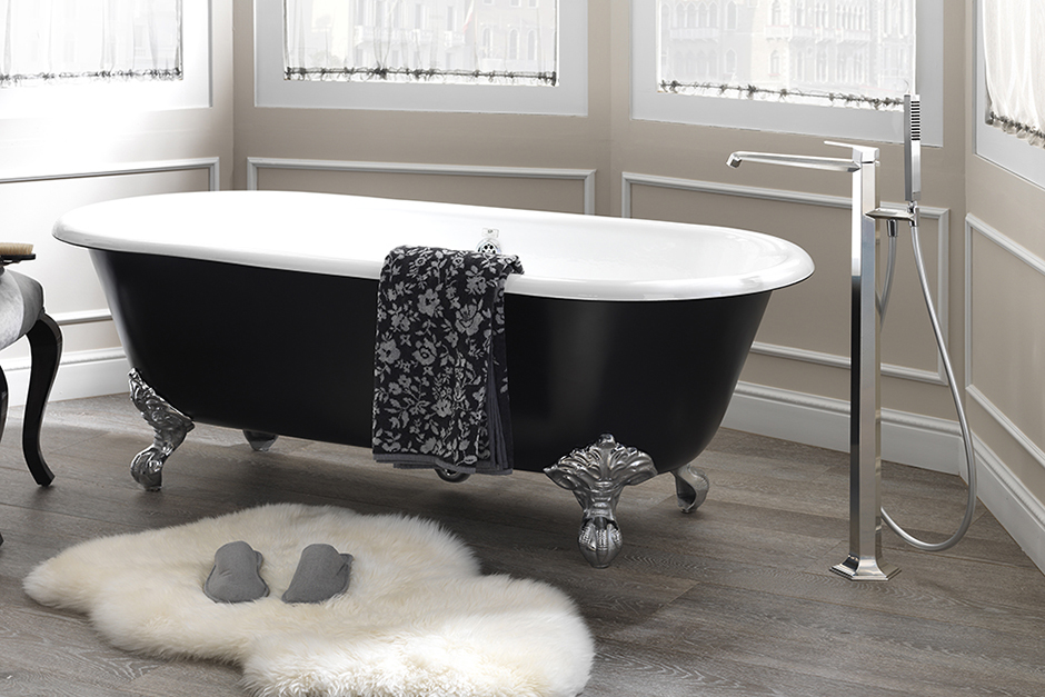 Décor For Free Standing Bath Tubs Bathtub Trends