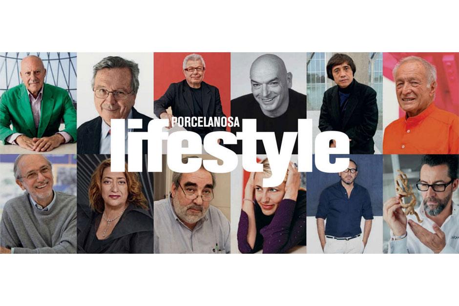 Lifestyle28