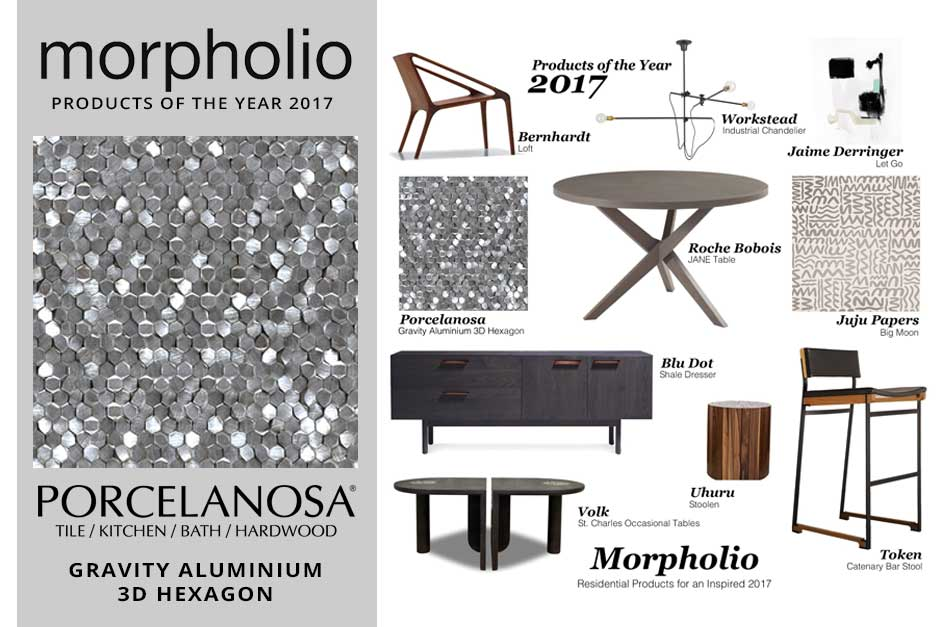 MORPHOLIO-2017-PRODUCTS-OF-YEAR