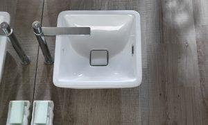 luxury bathroom design, eco friendly bathroom design