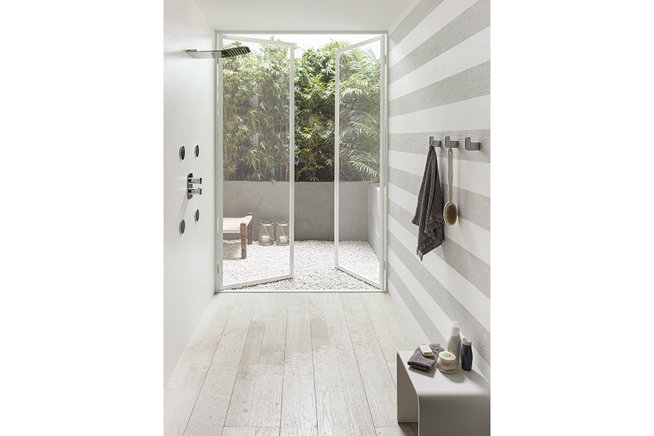 Shower-Tray-3