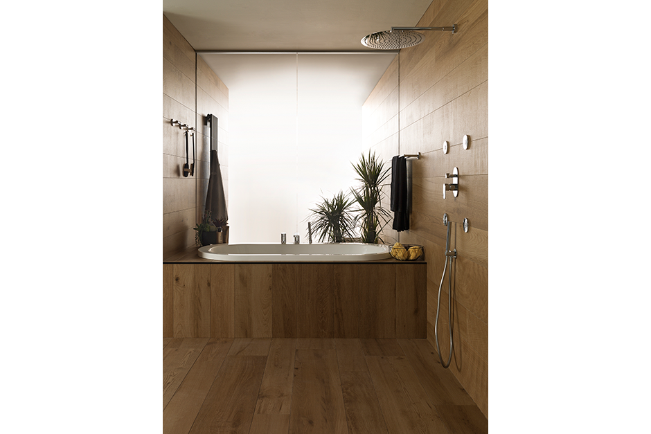 Shower-Tray-4