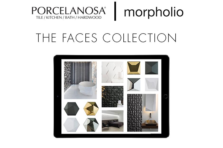 morpholio-mockup_faces
