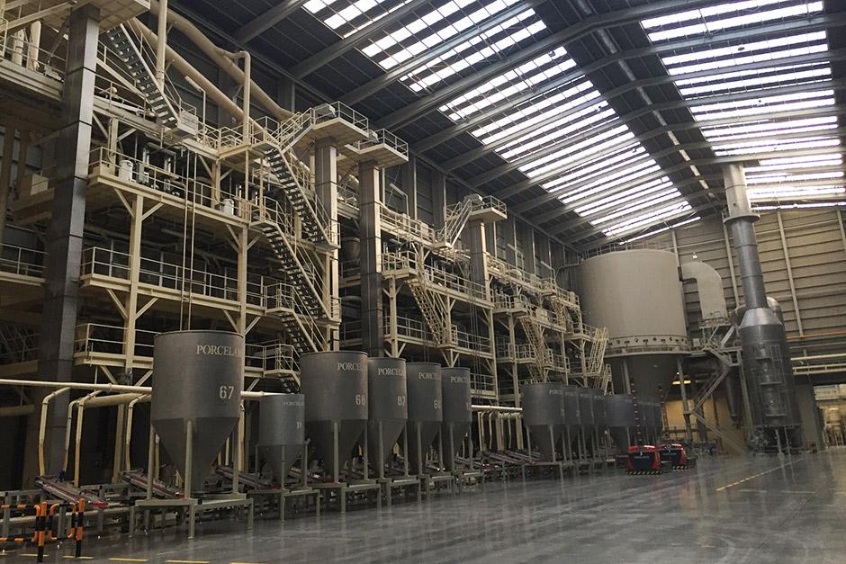 Factory1