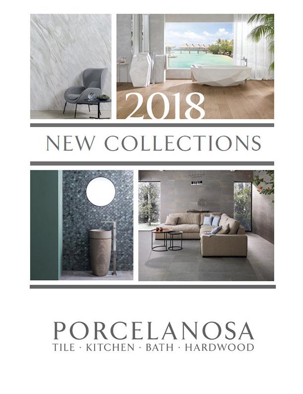 Catalog Downloads | Porcelanosa