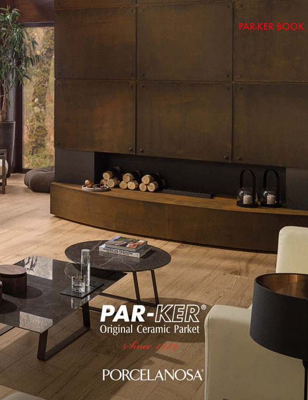 catalog downloads porcelanosa. Black Bedroom Furniture Sets. Home Design Ideas
