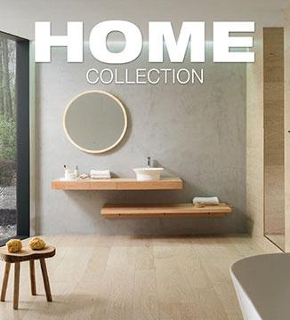 tile porcelanosa. Black Bedroom Furniture Sets. Home Design Ideas