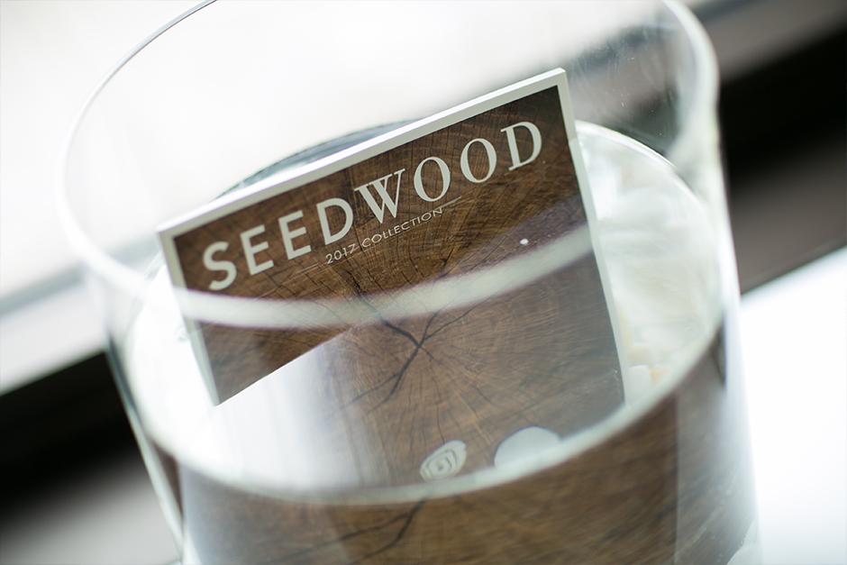 seedwood 2