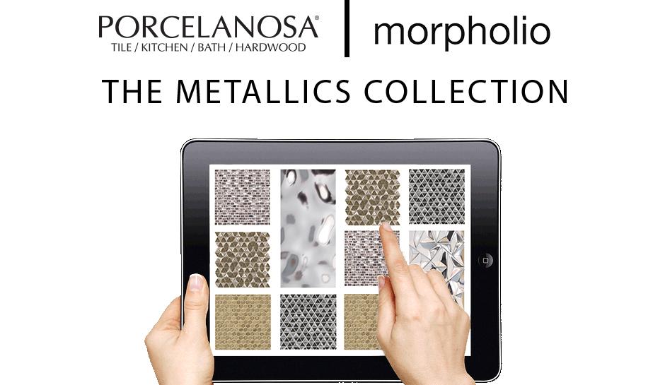 morpholio board