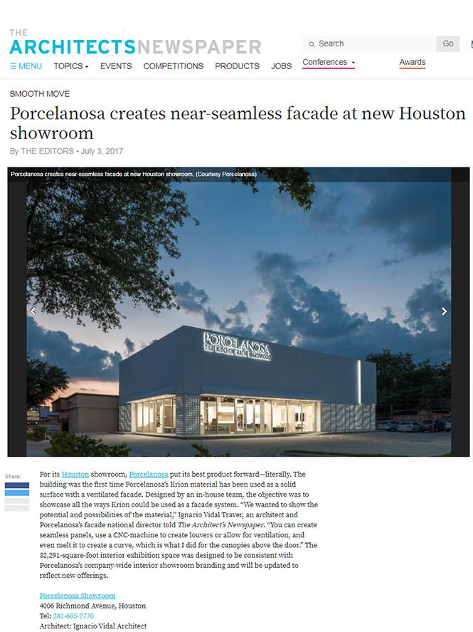 Architect's-Newspaper-July2017