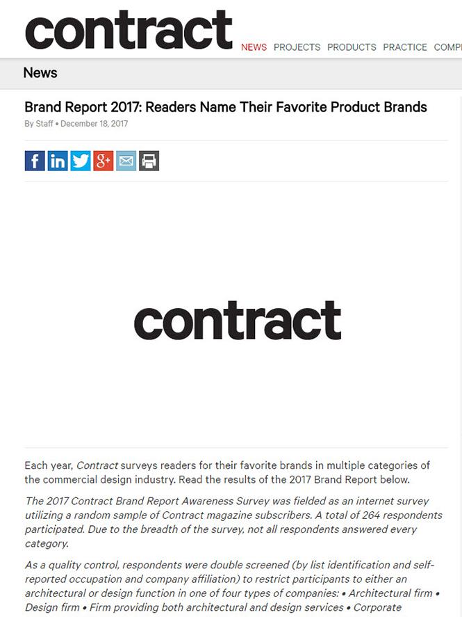 Contract-December2017