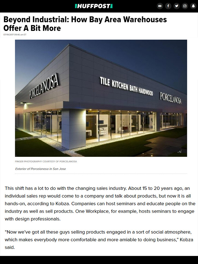 Huffpost-July2017