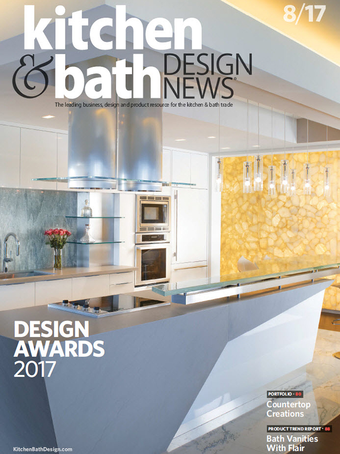 Kitchen-and-bath-design-cover-august-2017