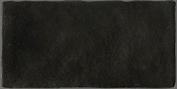 Signature Tile Silver
