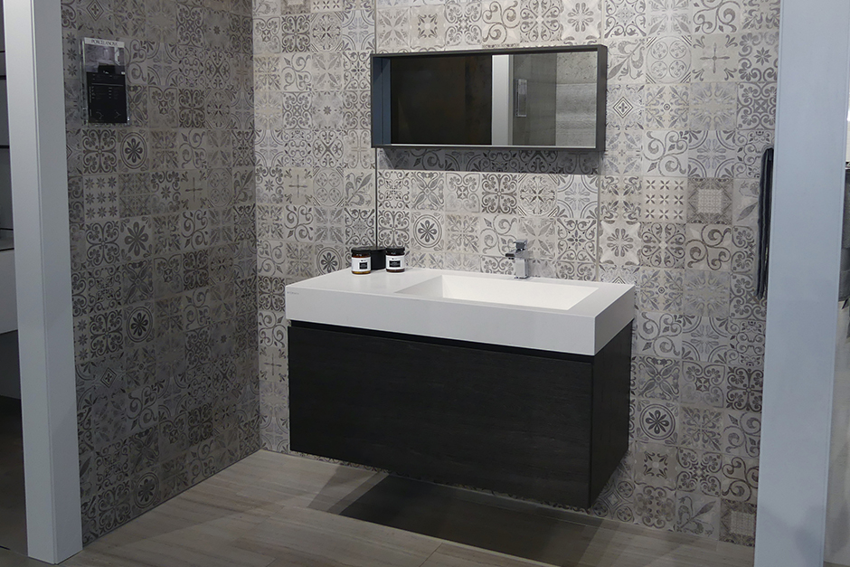 Miami Design District Bathroom Showrooms. Bathroom Showroom Miami Priele  Italian Design Bathrooms Vanity Cabinets From Showrooms District