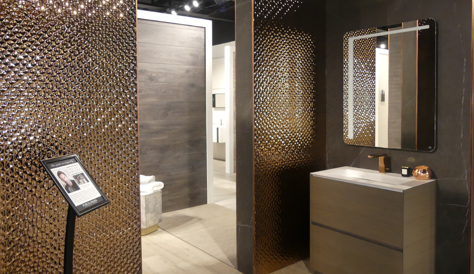 Peachy Porcelanosa Miami Design District Showroom Now Open Download Free Architecture Designs Terchretrmadebymaigaardcom