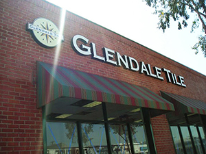 Glendale Tile Dealer