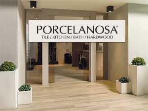 California tiles bath kitchen and hardwood showroom for Kitchen showrooms san diego