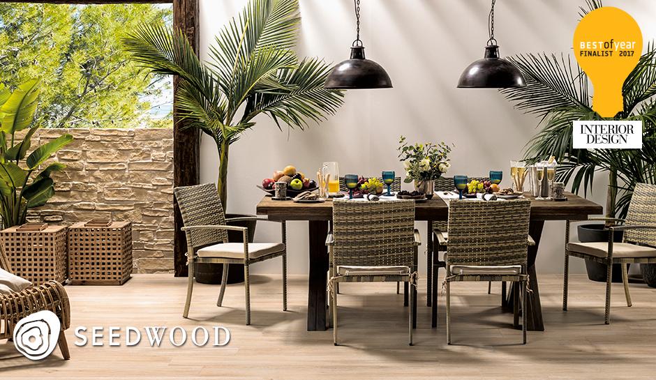 Seedwood3