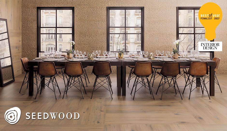 Seedwood5