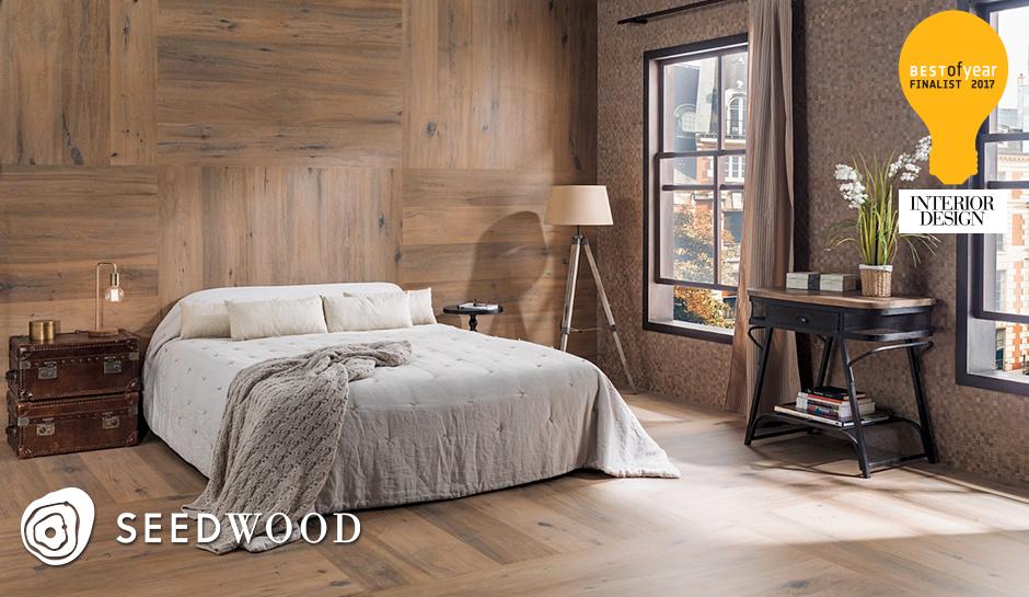 Seedwood6